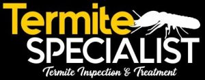 termite treatment singapore